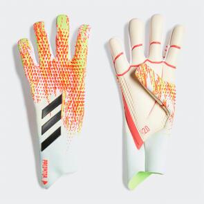 adidas Predator Pro GK Gloves – Uniforia