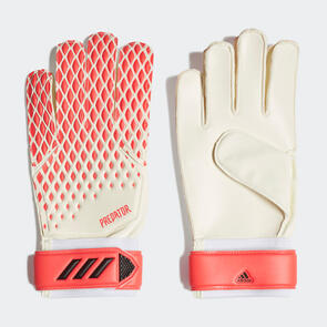 adidas Predator Training GK Gloves - Uniforia