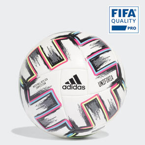 adidas UEFA Euro 2020 Uniforia Competition Match Ball