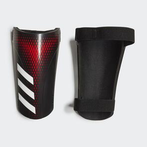 adidas Predator Training Shin Guards – Mutator