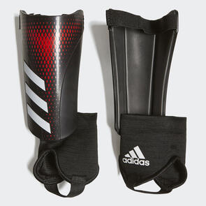 adidas Junior Predator Match Shin Guards – Mutator
