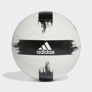 adidas EPP II – White/Black