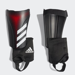 adidas Predator Match Shin Guards – Mutator