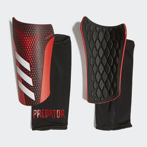 adidas Predator League Shin Guards – Mutator