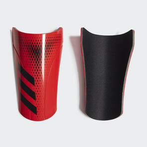 adidas Predator Club Shin Guards – Mutator