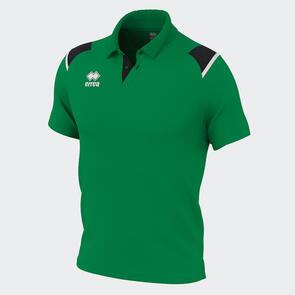 Erreà Luis Polo – Green/Black/White