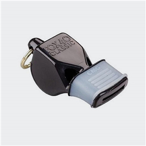Fox 40 Mini Classic Mouthgrip Whistle
