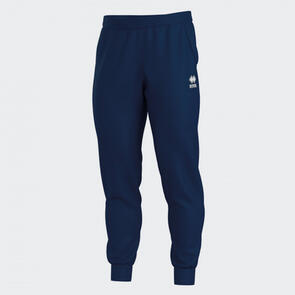 Erreà Cook 3.0 Trousers – Navy