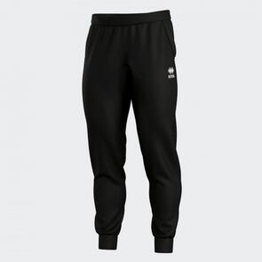 Erreà Cook 3.0 Trousers – Black
