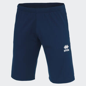 Erreà Jan Bermuda Short – Navy