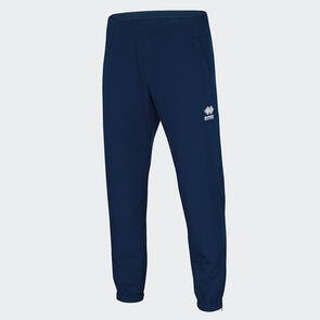 Erreà Austin 3.0 Trousers – Navy