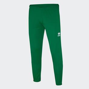 Erreà Nevis 3.0 Trousers – Green