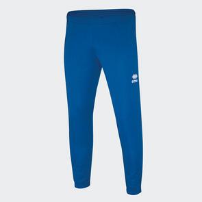 Erreà Nevis 3.0 Trousers – Blue