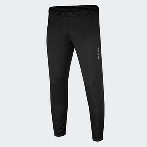 Erreà Nevis 3.0 Trousers – Black