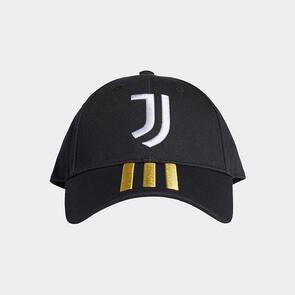 adidas Juventus BB Cap