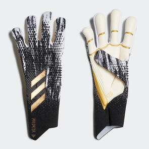 adidas Predator 20 Pro GK Gloves – Inflight