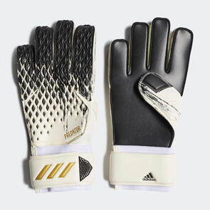 adidas Predator 20 Match GK Gloves – Inflight