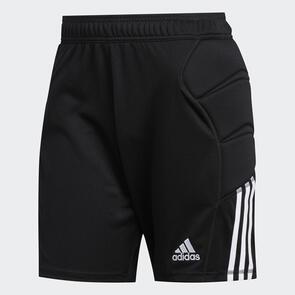 adidas Tierro 20 Goalkeeper Shorts