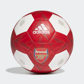 adidas Arsenal Club Ball