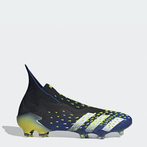 adidas Predator Freak+ FG – Superlative