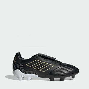adidas Copa Kapitan.2 FG – Black/Gold