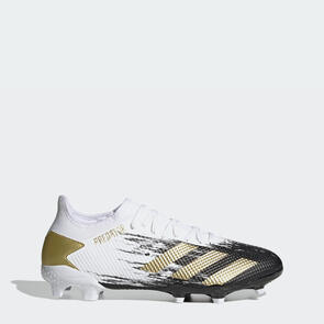 adidas Predator 20.3 Low FG – Inflight