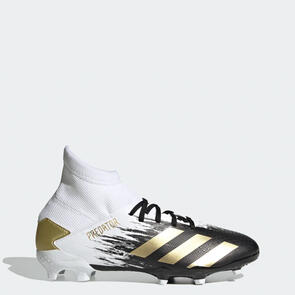 adidas Junior Predator 20.3 FG – Inflight