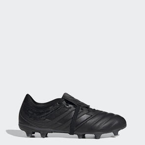 adidas Copa Gloro 20.2 FG – Shadowbeast