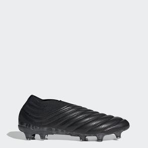 adidas Copa 20+ FG – Shadowbeast