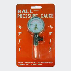 TSS Pressure Guage - Dial Guage