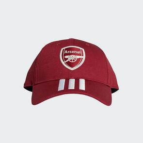 adidas Arsenal BB Cap