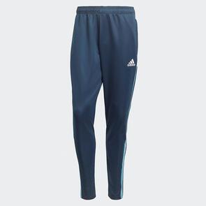 adidas Tiro CU Track Pant – Navy/Blue