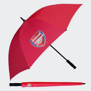 Arsenal Golf Umbrella