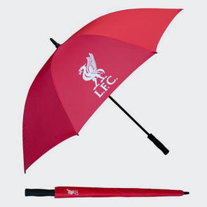 Liverpool Golf Umbrella