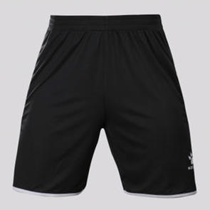 Kelme Goal Keeper Short