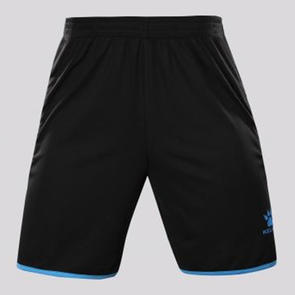 Kelme Goalkeeper Short