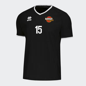 Erreà KKFC Training Shirt (Boys 1st XI)