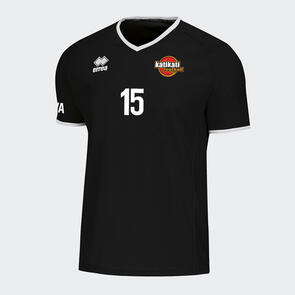 Erreà KKFC Training Shirt (Girls 1st XI)