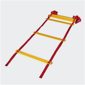 Kiwi FX 5 Rung Agility Ladder