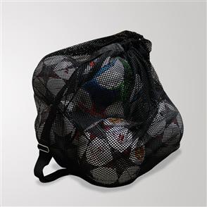 Kiwi FX 8 Ball Mesh Ball Bag