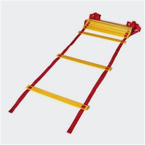 Kiwi FX 10 Rung Agility Ladder