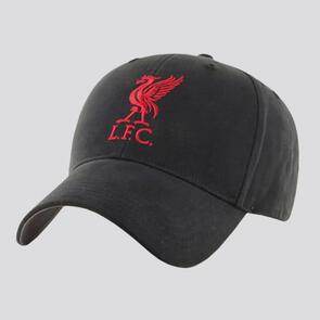 Liverpool Cap Core BK