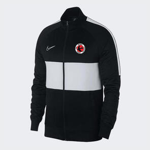 Nike Matamata Swifts Team Knit Jacket