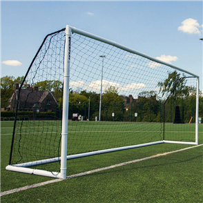 Quickplay Folding Match Goal (5m x 2m)