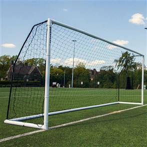 Quickplay Folding Match Goal (5m x 2m)