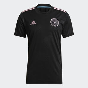 adidas 2021 Inter Miami Away Shirt