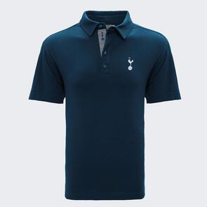 Tottenham Premium Polo Shirt