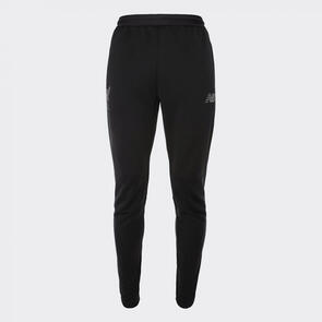 New Balance 2019-20 Liverpool On-Pitch Slim Pant