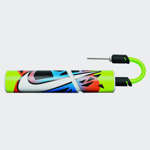 Nike Ball Pump Essential INTL