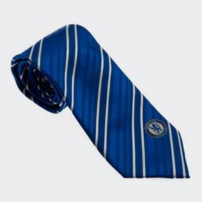 Chelsea Tie